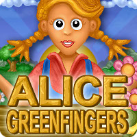 alice greenfingers pc game free download