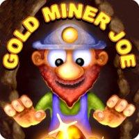 gold miner special edition vollversion