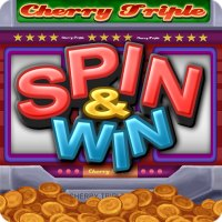 Spin & Win game - Free Download for your PC