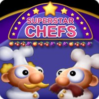 Superstar chefs arcade game free download for your pc - Super chef 2000 ...
