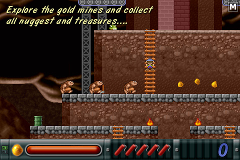Gold miner special edition full screen download trophdehge198115.